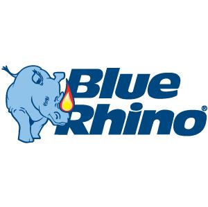 Blue Rhino Near Me >> Blue Rhino How Blue Rhino Works